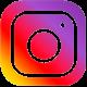 instagram 400x400